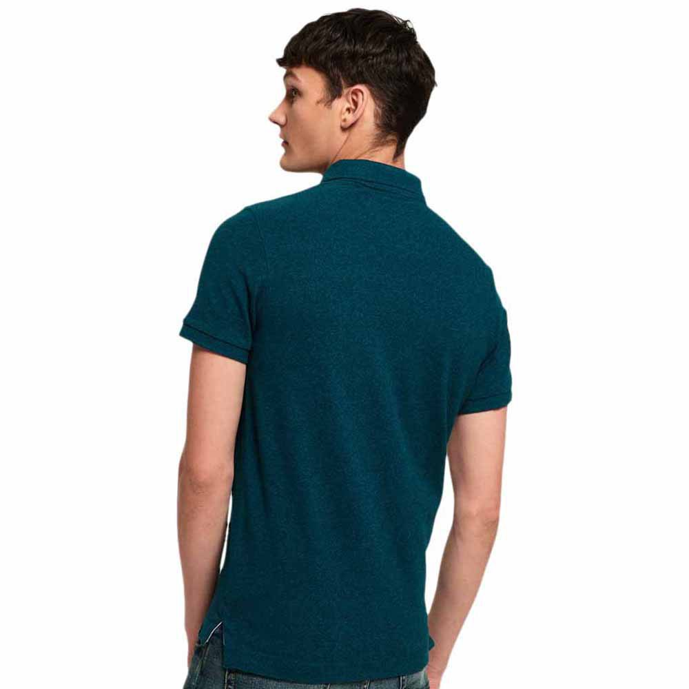 superdry-classic-pique-s-peacock-green-grit
