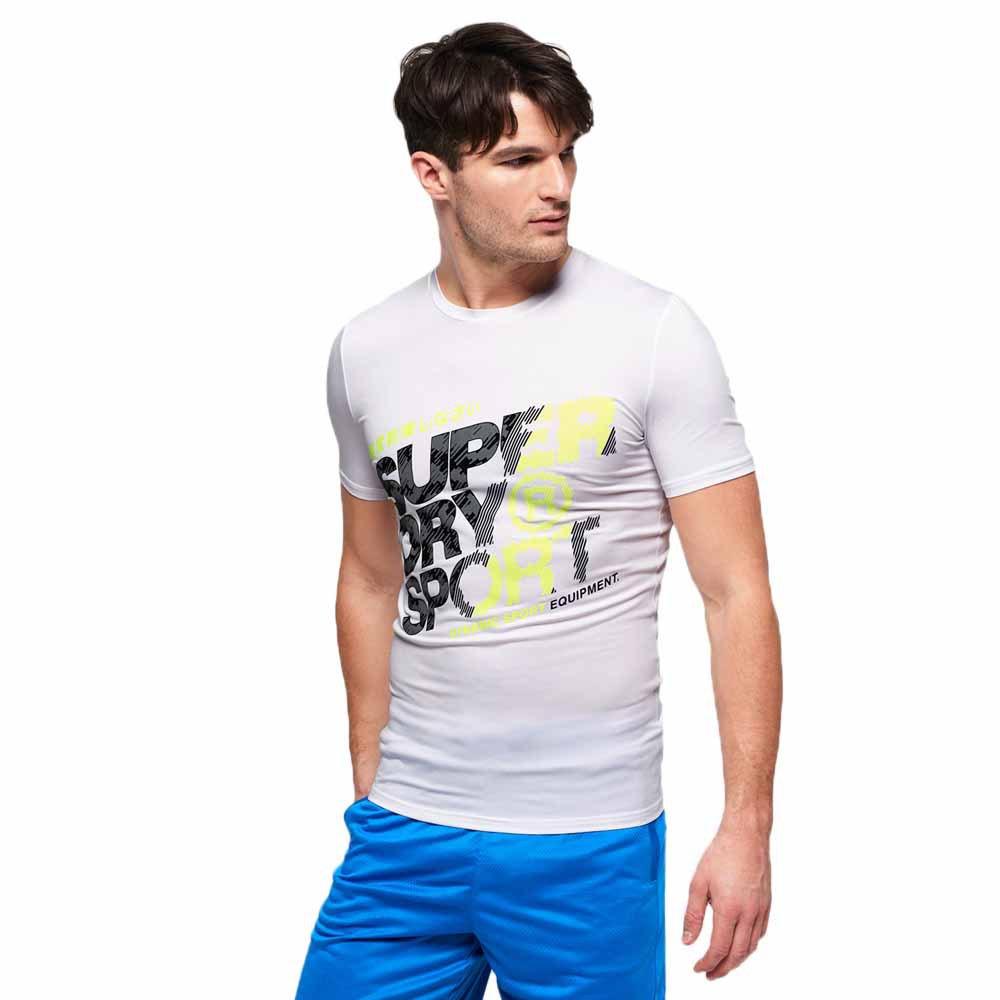 magliette-active