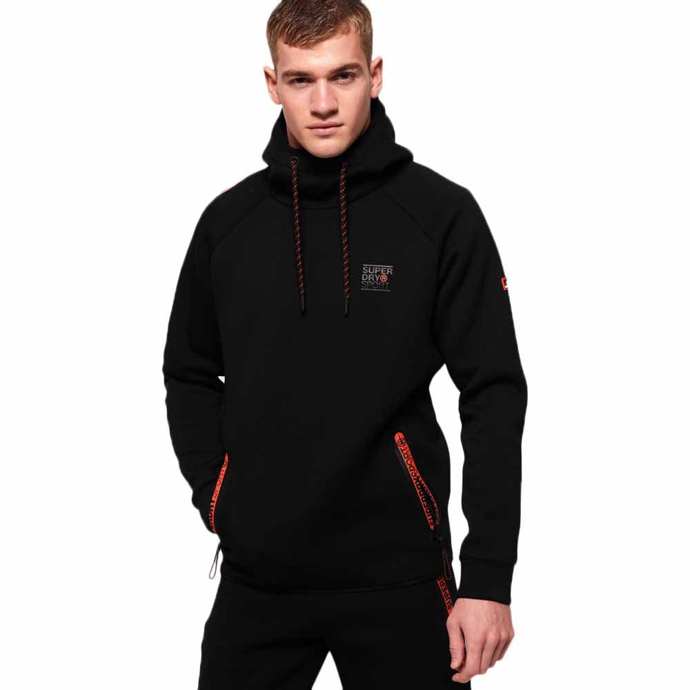 pullover-gym-tech-stretch-overhead