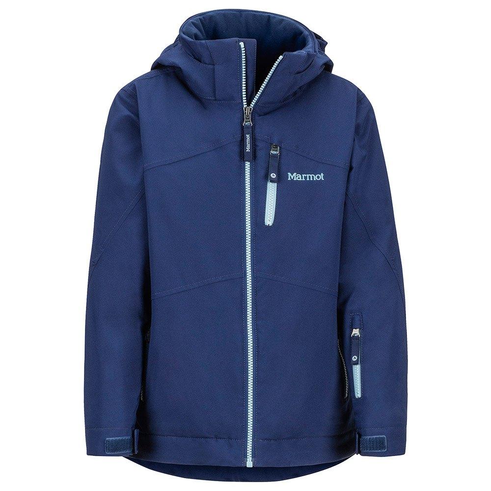 Marmot-Ripsaw-Blau-T96752-Jacken-Mann-Blau-Jacken-Marmot-skifahren