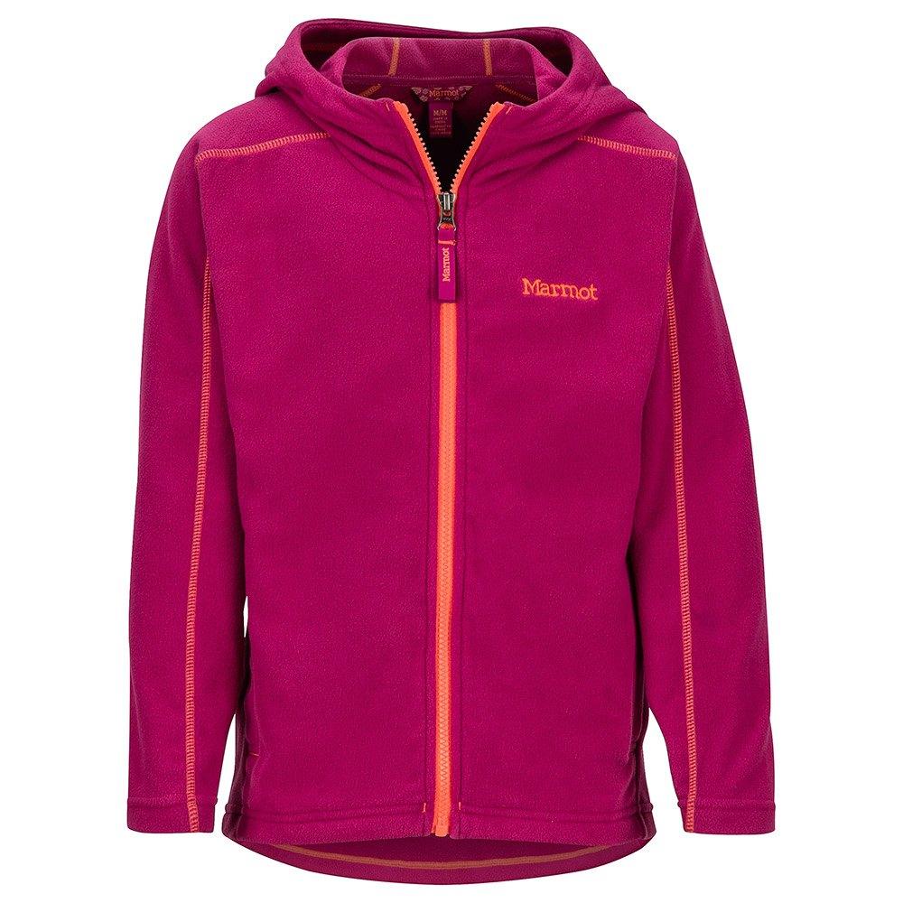 marmot-rocklin-hoody-m-purple-berry