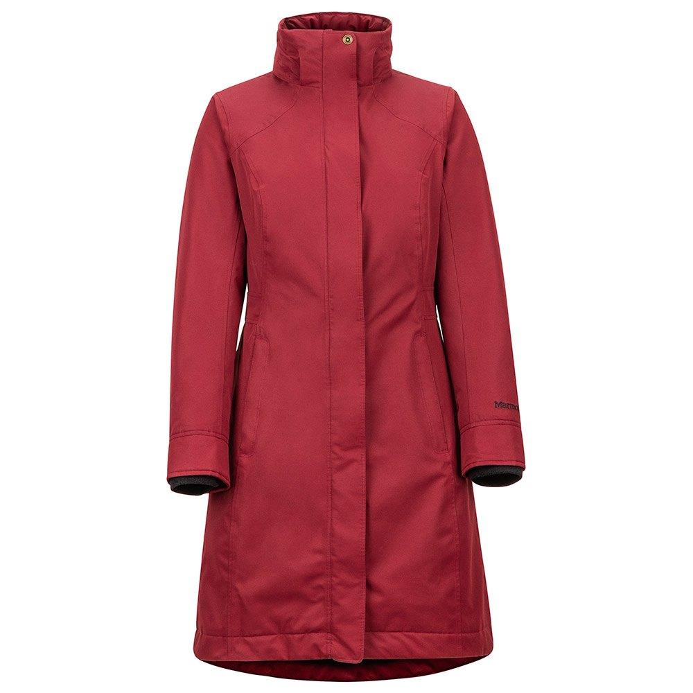 marmot-chelsea-coat-xs-claret