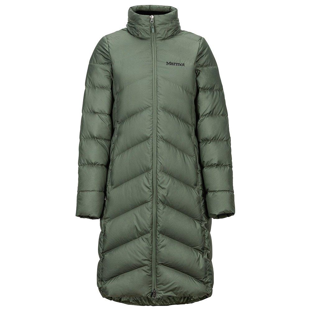 marmot-montreaux-coat-xs-crocodile