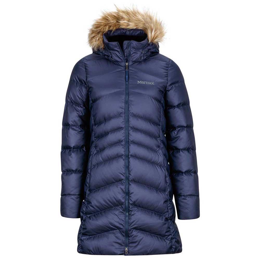 marmot-montreal-coat-xs-arctic-navy