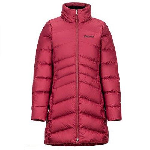 marmot-montreal-coat-xs-claret