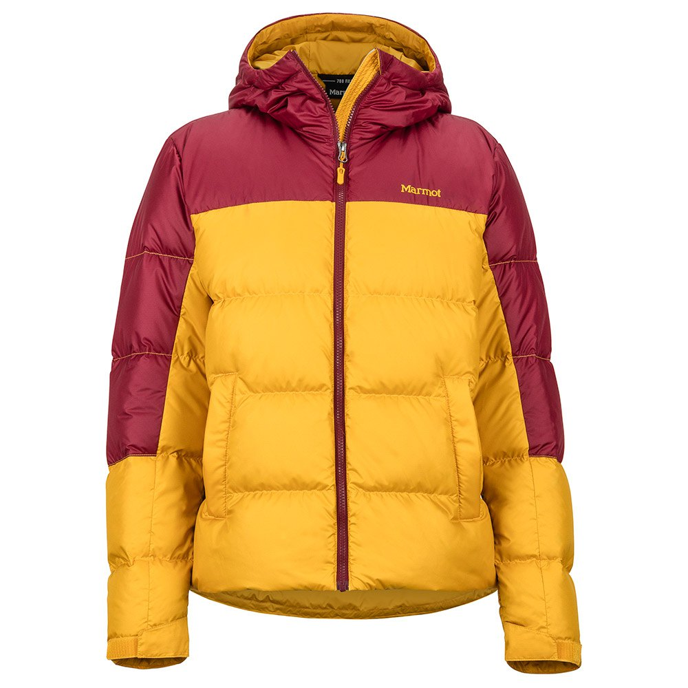 marmot-guides-down-l-yellow-gold-claret