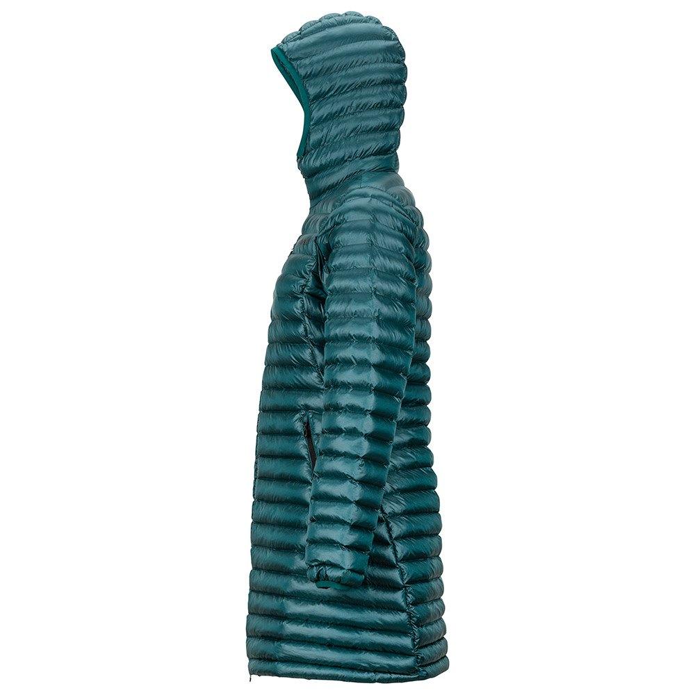Marmot-L-Avant-Featherless-Verde-T68892-Chaquetas-Mujer-Verde-Chaquetas miniatura 11