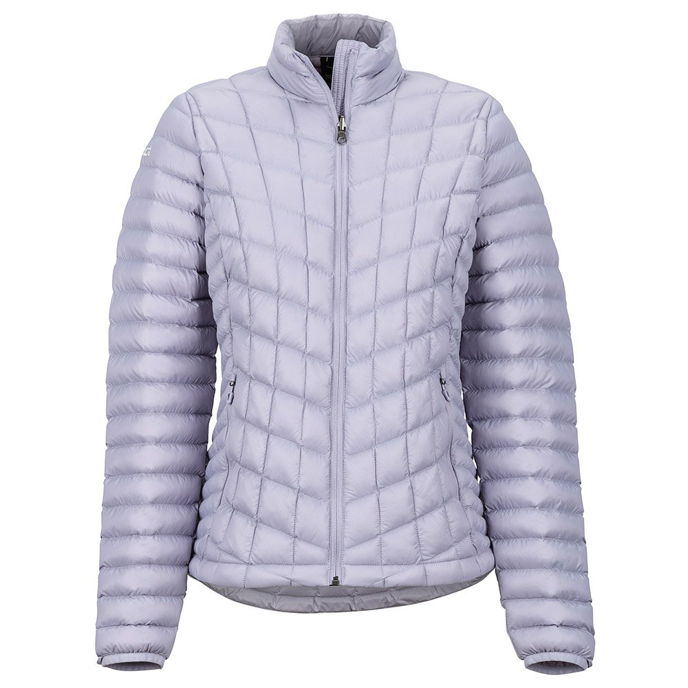 marmot-marmot-featherless-s-lavender-aura
