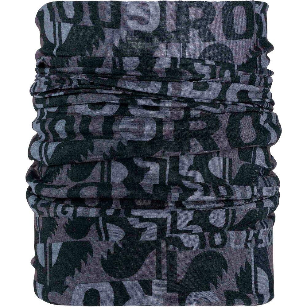 rossignol-rossi-warm-neck-one-size-black