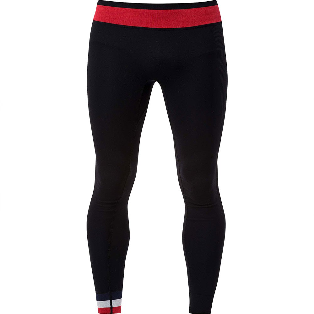 rossignol-droite-underwear-l-black