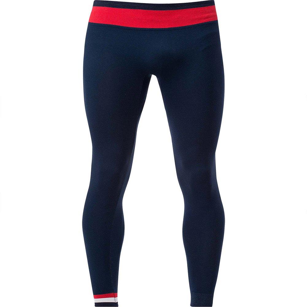 rossignol-droite-underwear-l-dark-navy