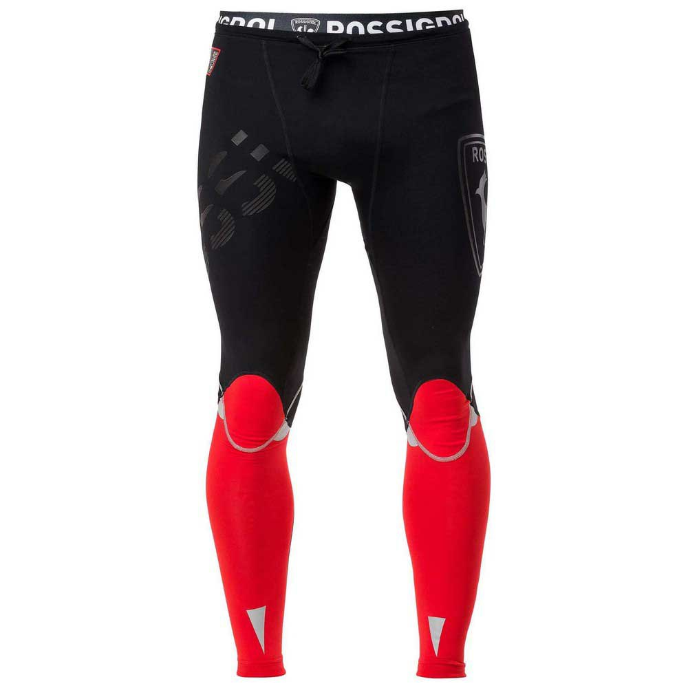 rossignol-infini-compression-race-xxl-crimson