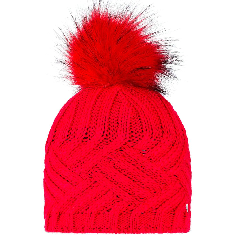 rossignol-moly-one-size-coral