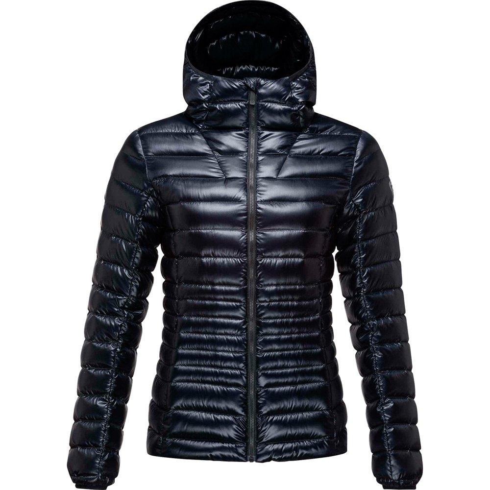 Rossignol Light Down Jacket L Black