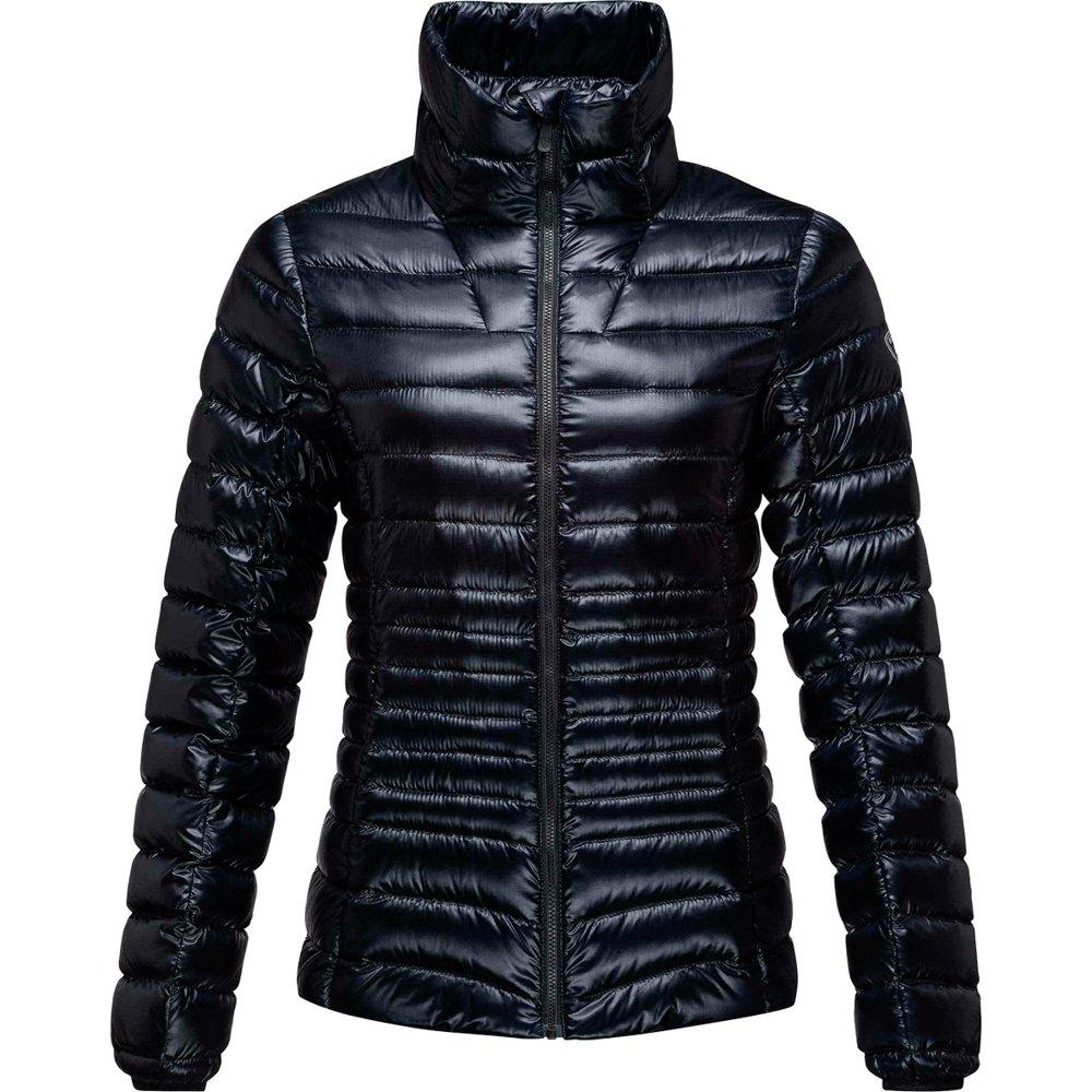 Rossignol Light Down Jacket S Black