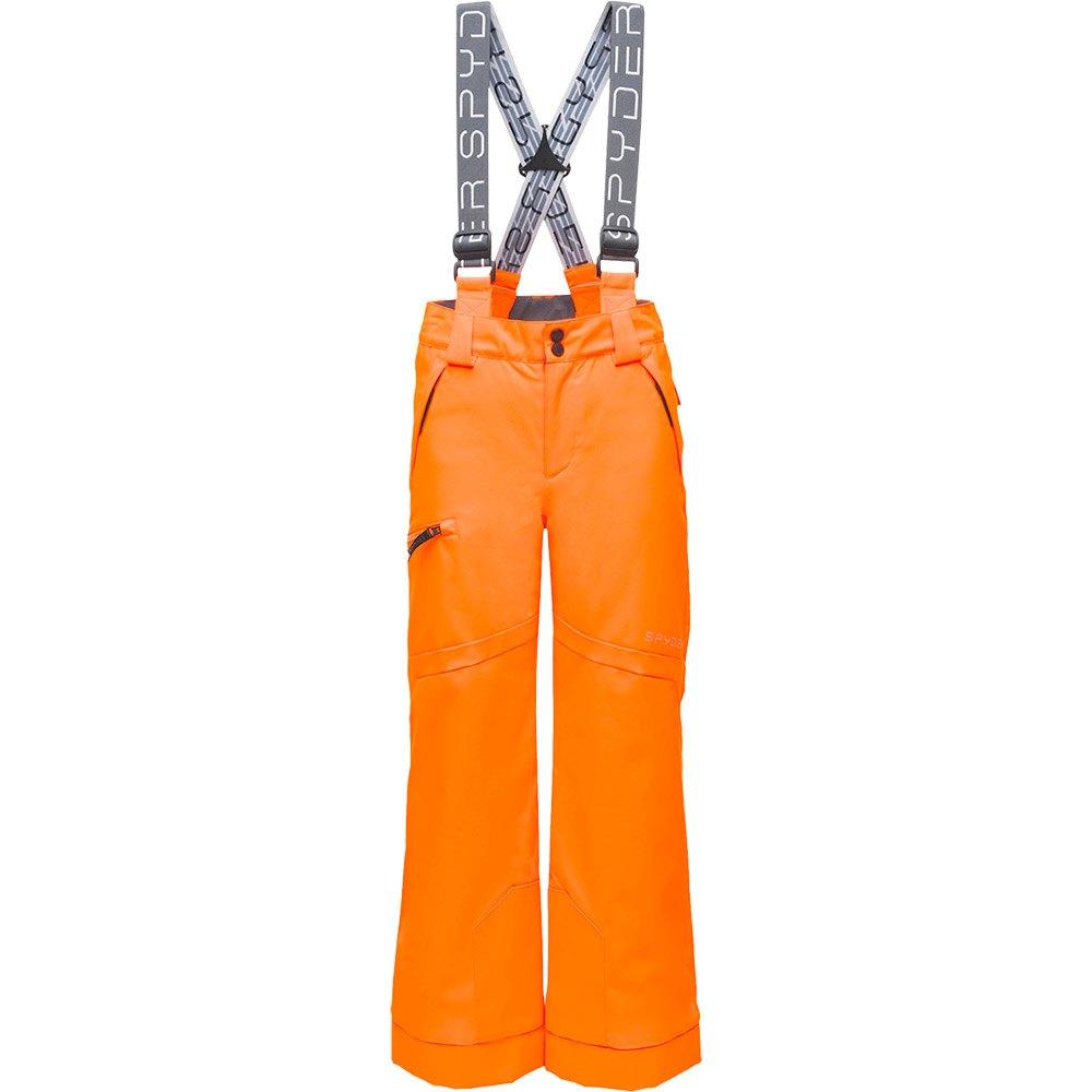 spyder-propulsion-16-bryte-orange