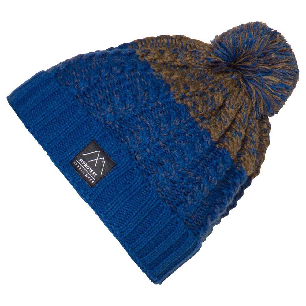 protest-cropper-59-cm-sporty-blue