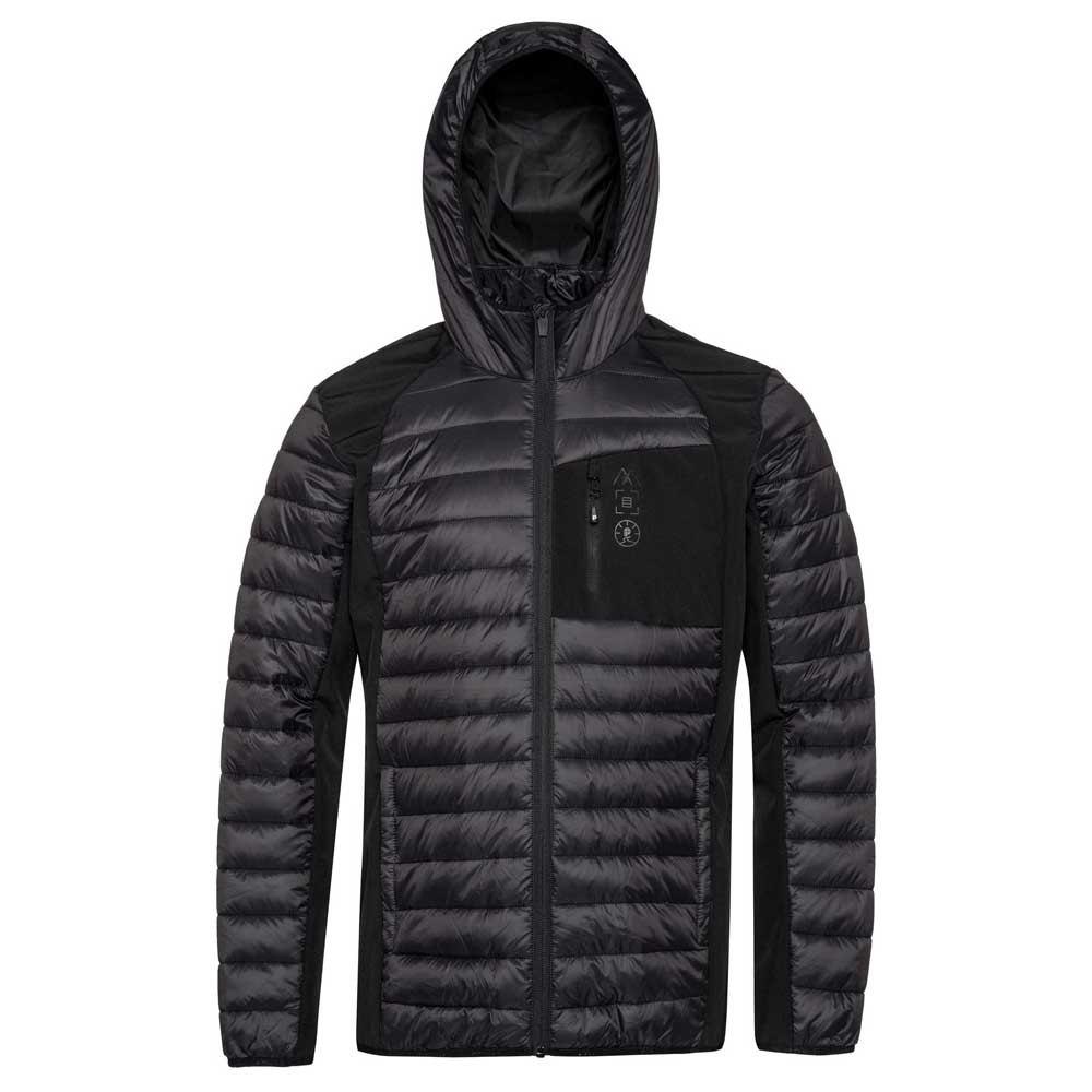 protest-letton-outerwear-l-true-black