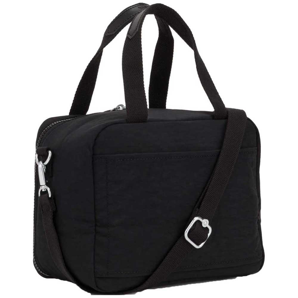kipling-miyo-one-size-true-black