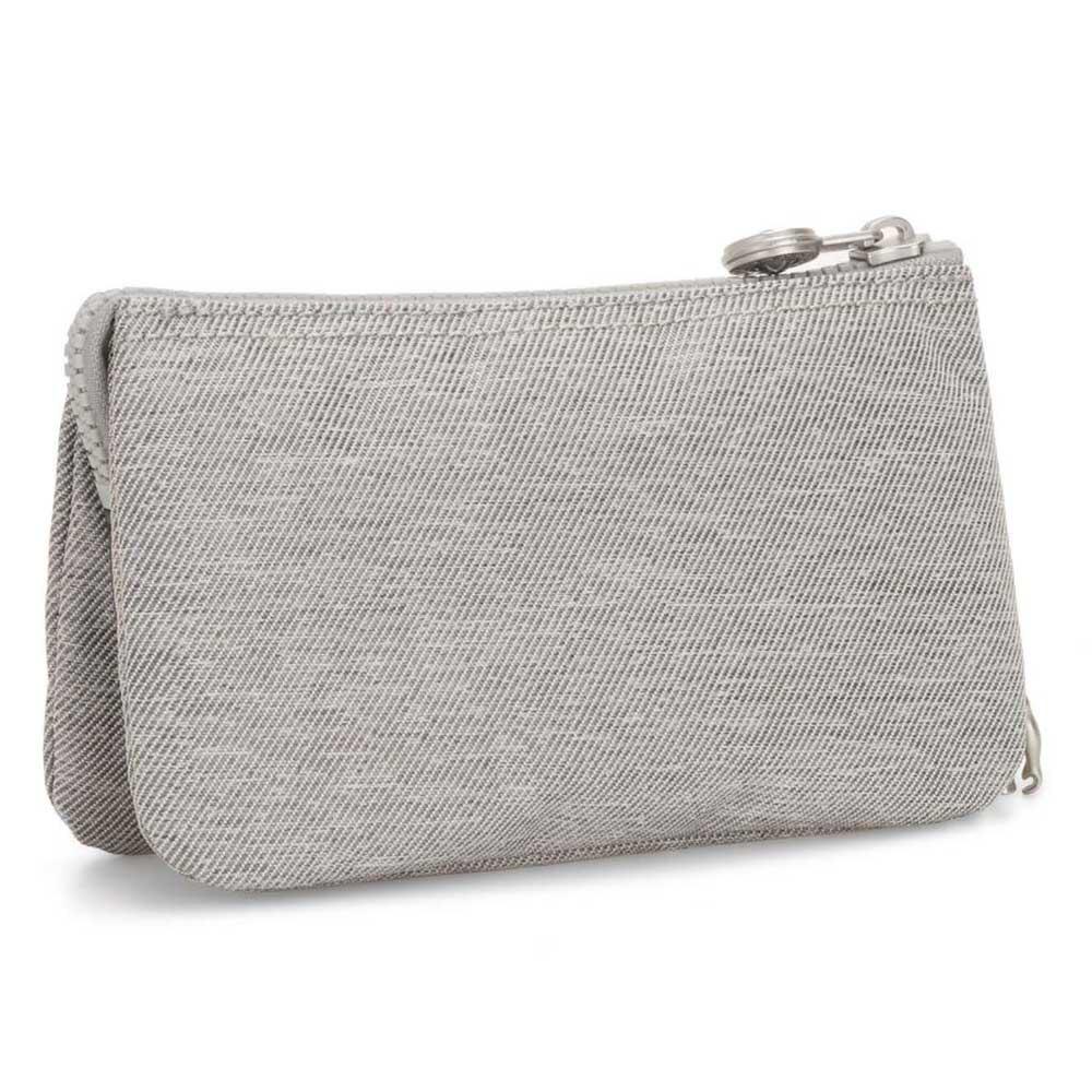 kipling-creativity-l-one-size-chalk-grey
