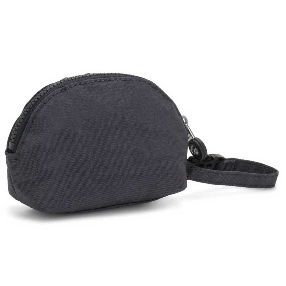 kipling-passifer-case-one-size-night-grey
