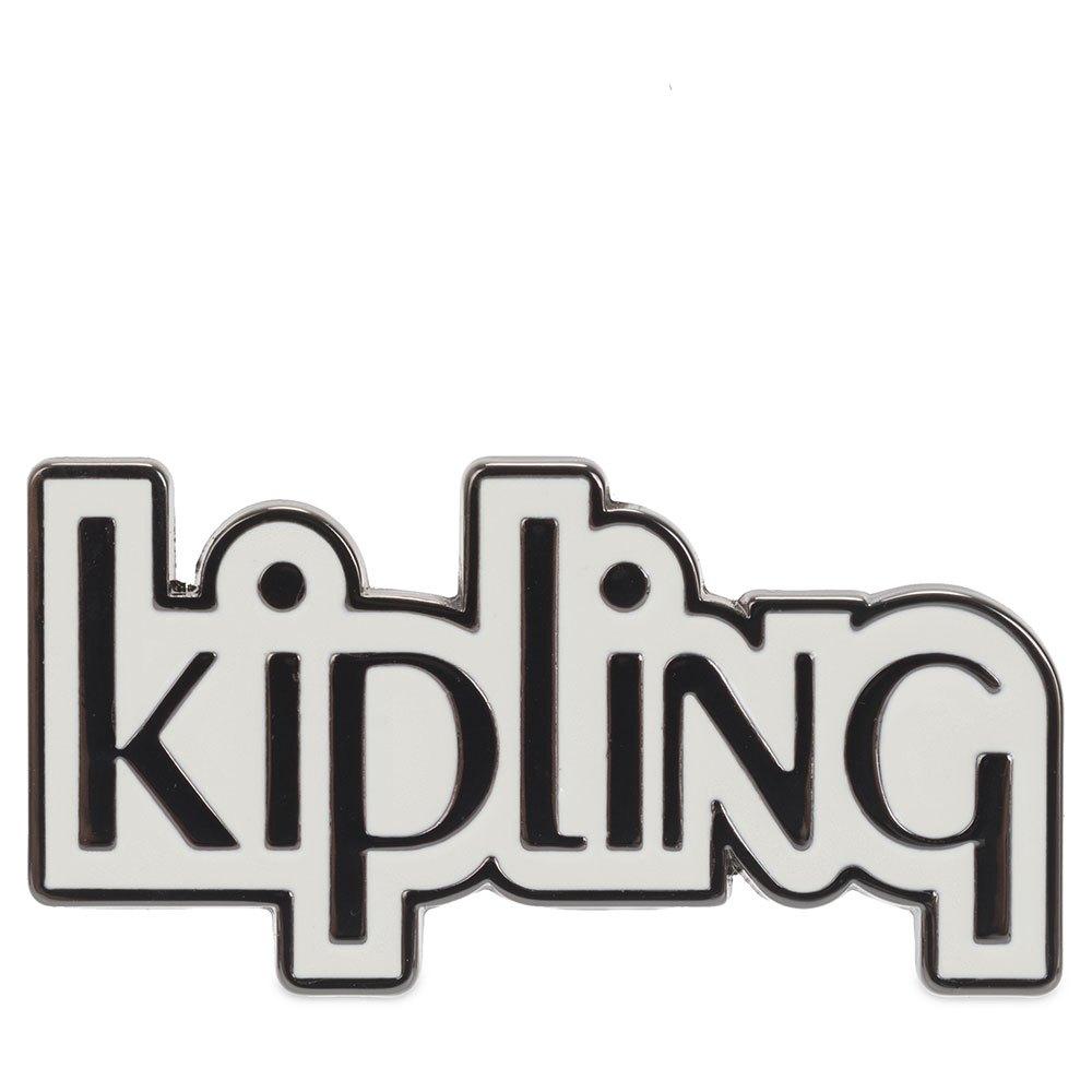 kipling-kipling-pin-one-size-new-white