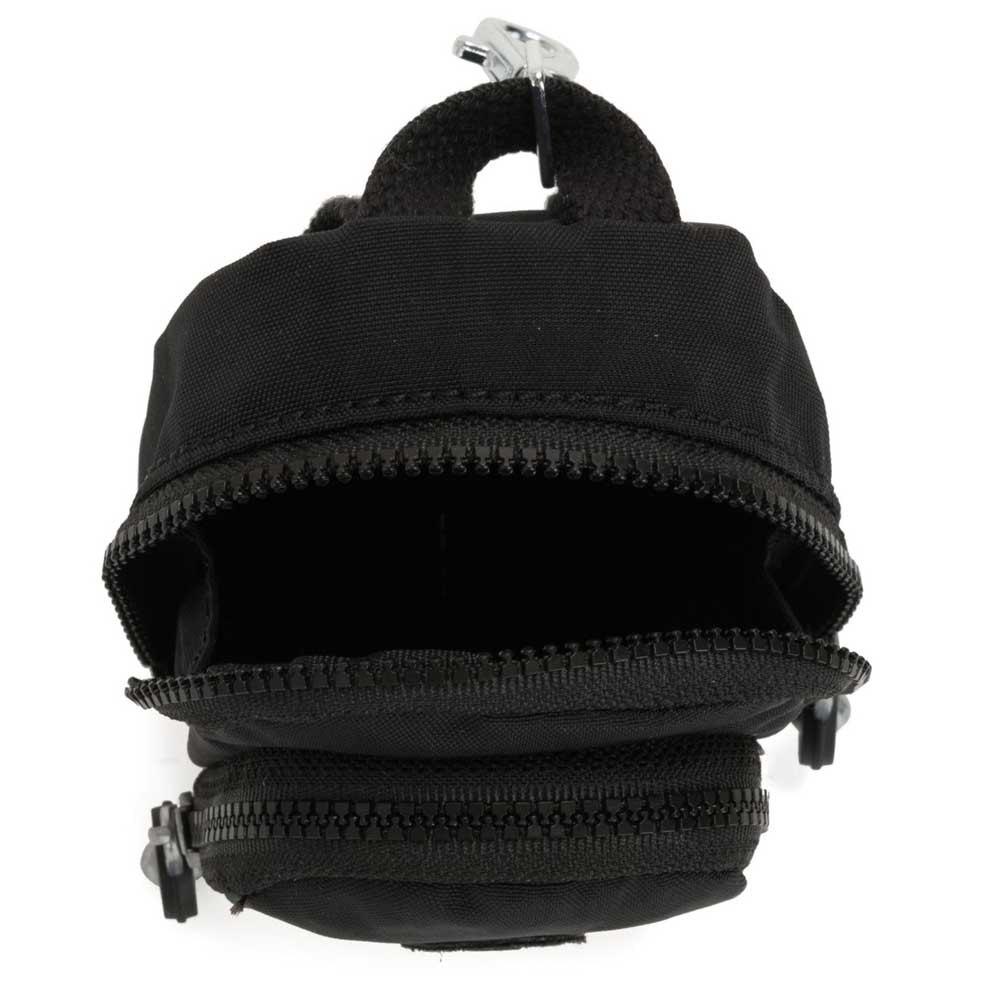 kipling-mini-seoul-one-size-true-black