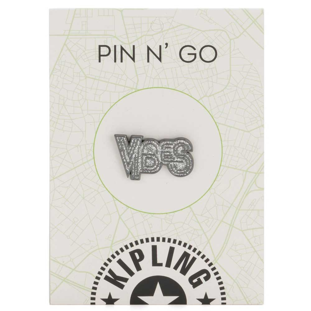 kipling-vibes-pin-one-size-multicolor