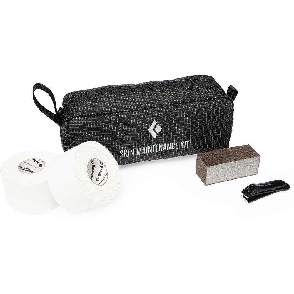 black-diamond-skin-maintenance-kit-one-size-black