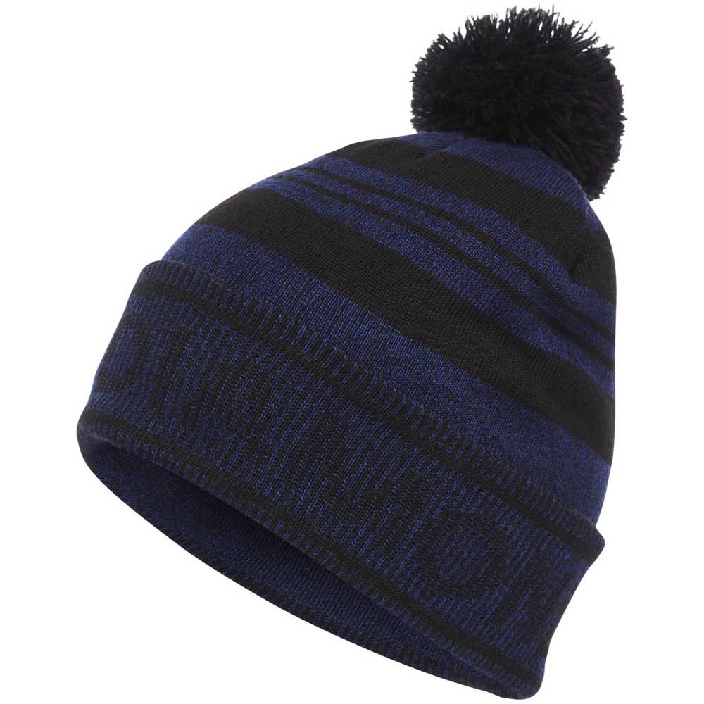 black-diamond-pom-one-size-black-blue