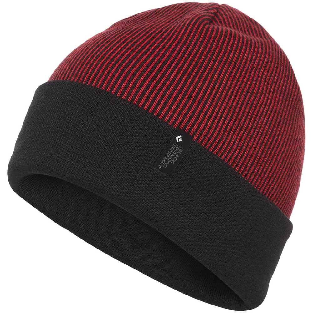 black-diamond-kessler-one-size-hyper-red