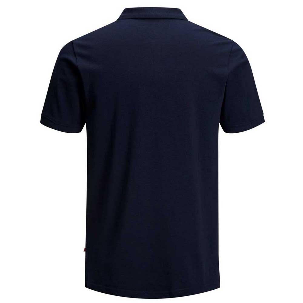 jack-jones-basic-164-cm-navy-blazer