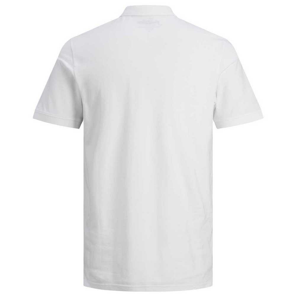 jack-jones-basic-152-cm-white