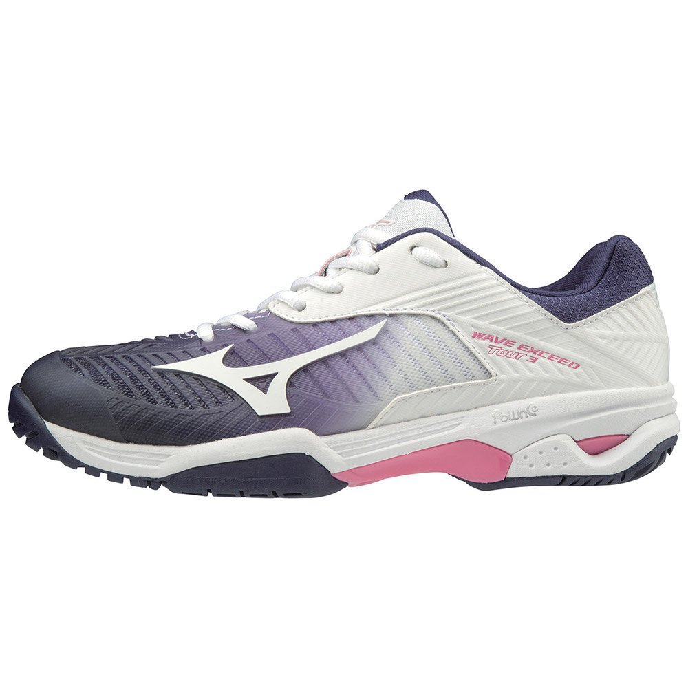 turnschuhe-tennis-wave-exceed-tour-3