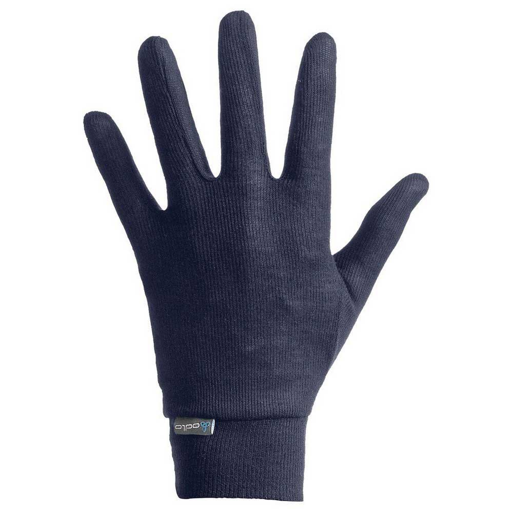 odlo-gloves-warm-junior-3-years-navy-new
