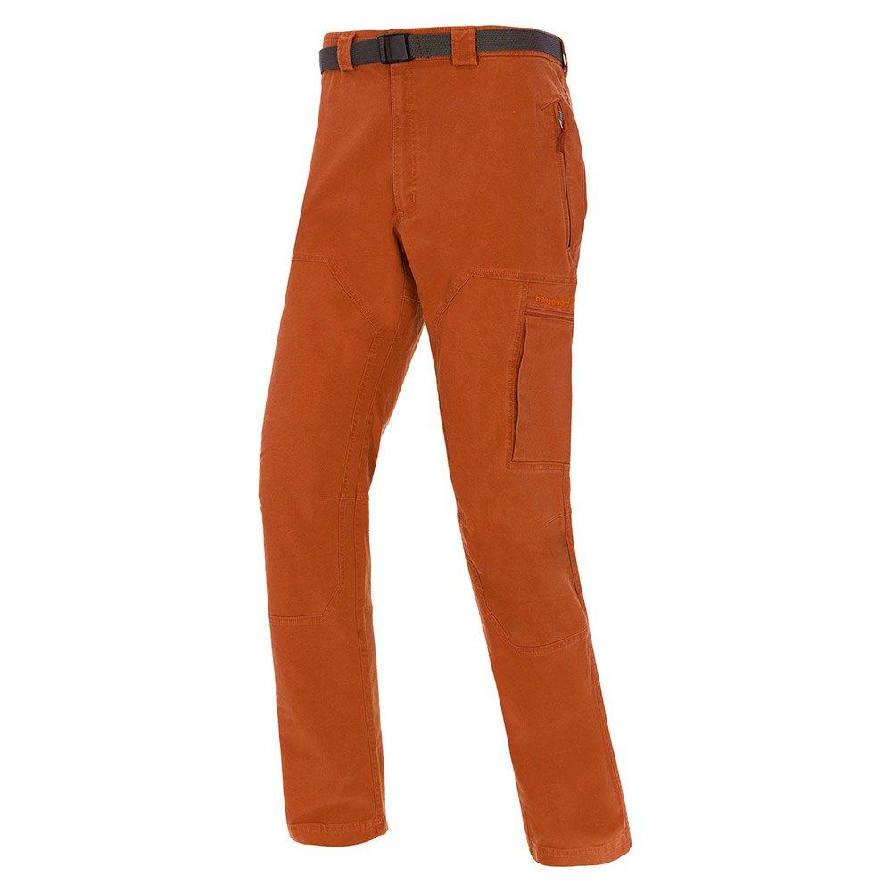 Trangoworld Wornitz L Orange