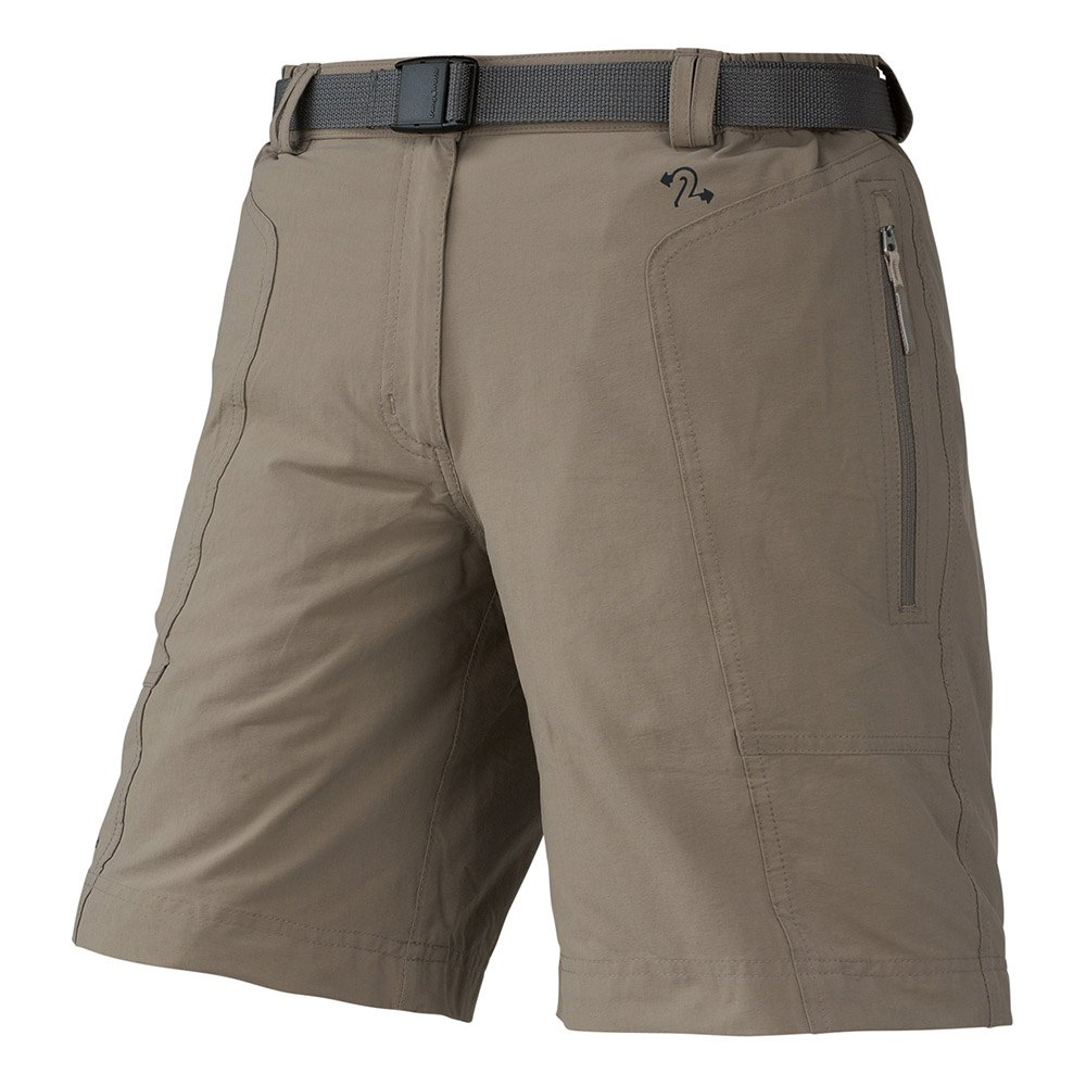 Trangoworld Baccy Pants M Kangaroo