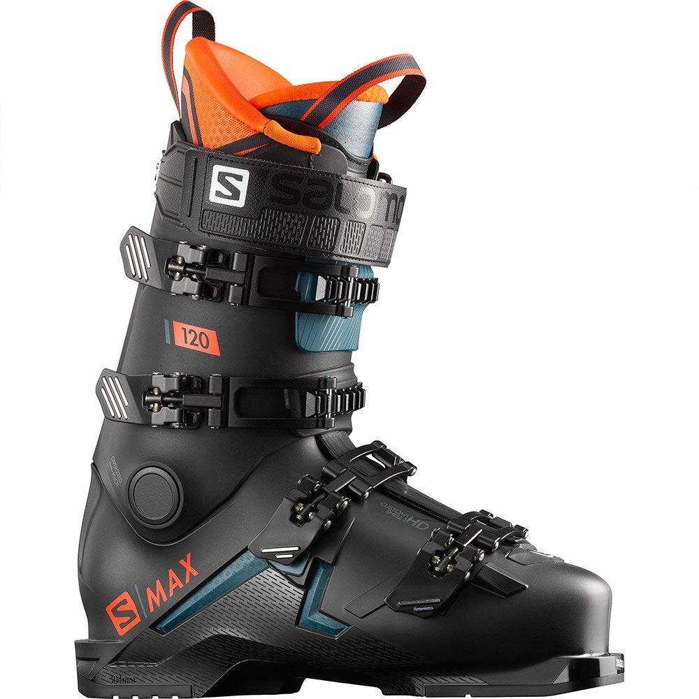 salomon-s-max-120-24-24-5-black-orange