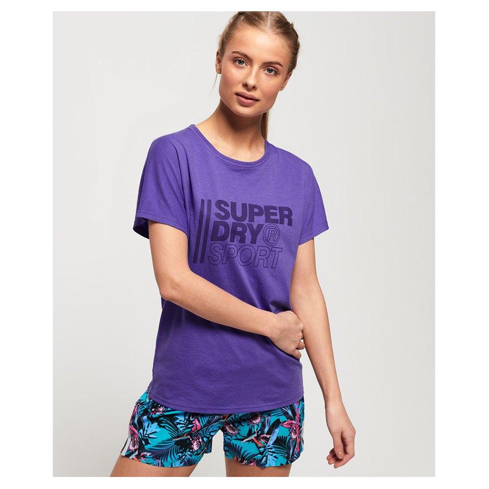 t-shirts-core-sport