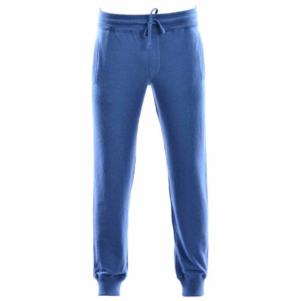 Dolce & Gabbana Sport Trouser M Blue