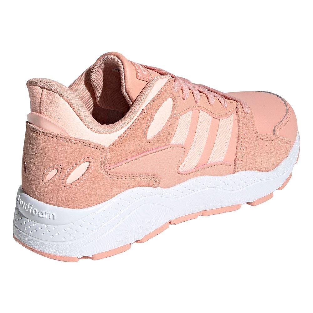 zapatillas adidas moda