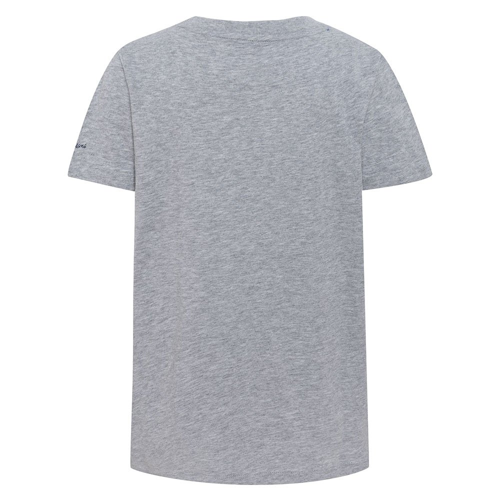 Camiseta para Ni/ños Pepe Jeans Oliver