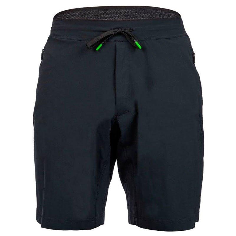 Pantalones Active Trousers Q37bpm