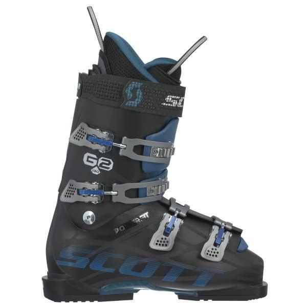 scott-g2-130-powerfit-24-0-black-blue