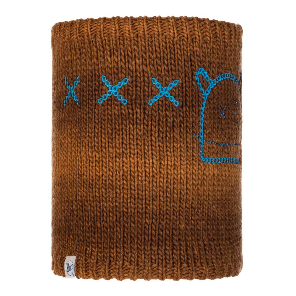 Buff ® Monster Jolly One Size Tundra Khaki