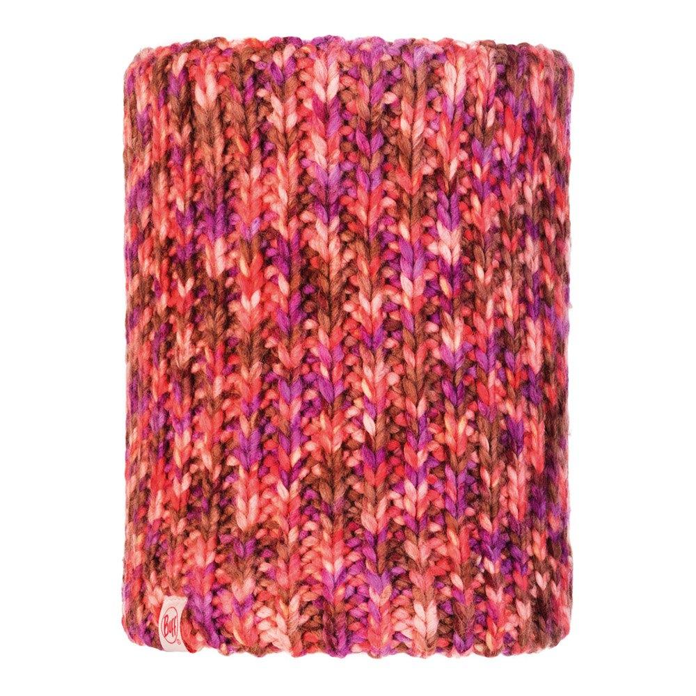 Buff ® Lera One Size Camelia Pink