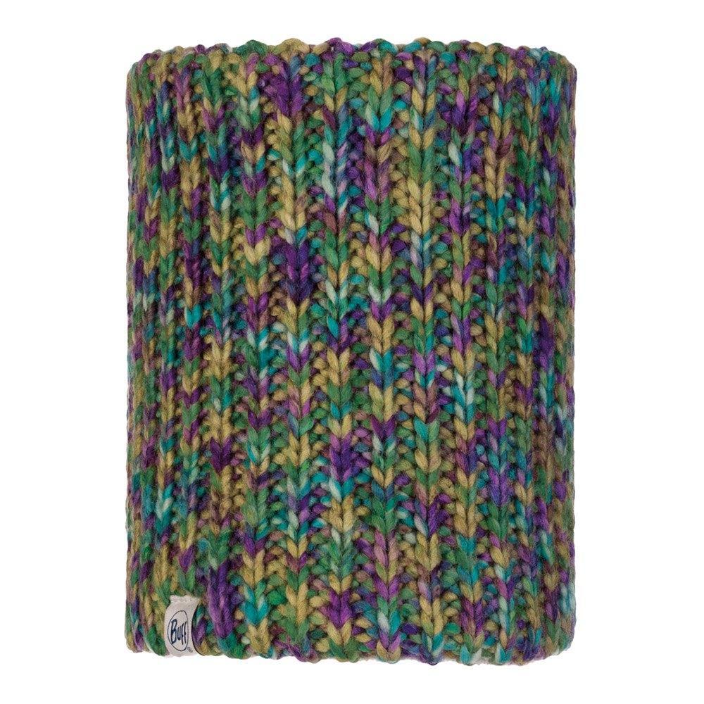 Buff ® Lera One Size Turquoise