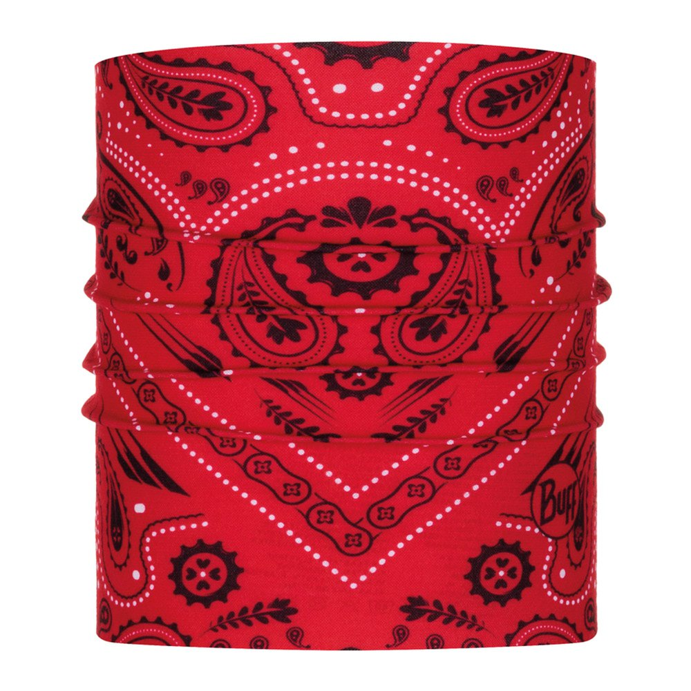Buff ® Dog M-L New Cashmere Red
