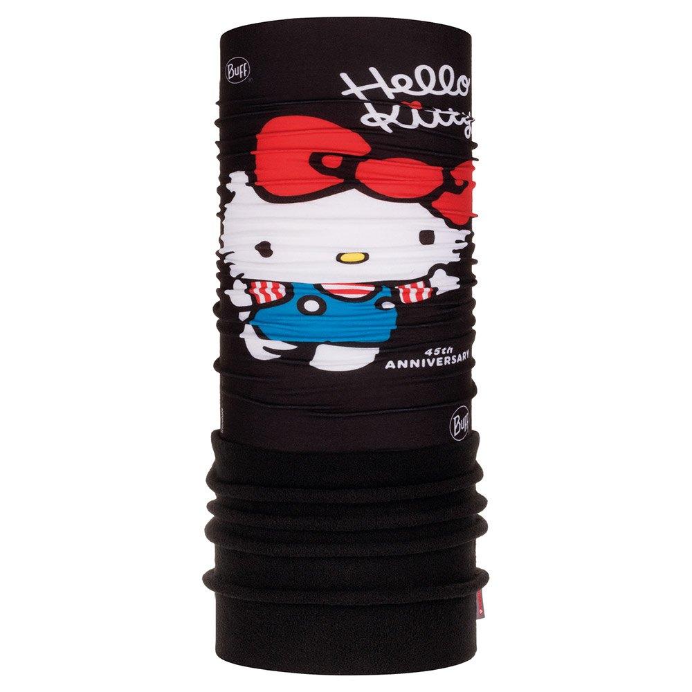 Buff ® Hello Kitty Polar One Size 45th Black / Black