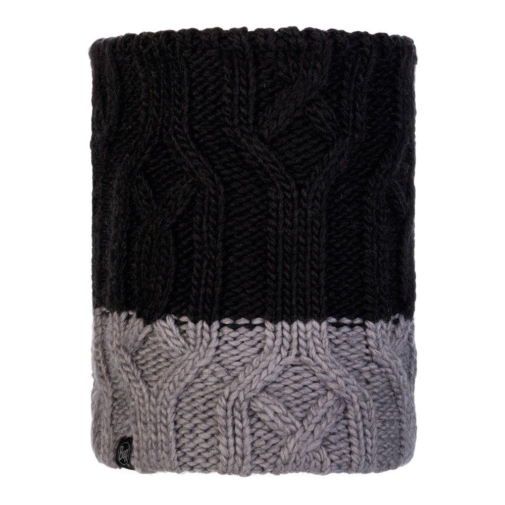 Buff ® Ganbat One Size Black